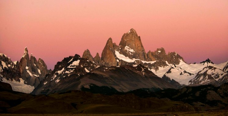 Photo: Aguas Arriba Lodge