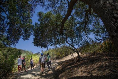 Photo by www.DanKraussPhoto.com