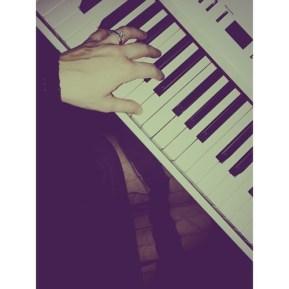Sarah Sellers - Musician