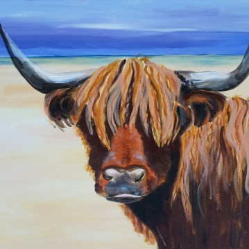 scottish_moo
