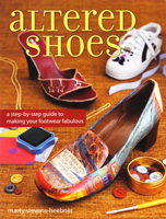 altered_shoes1