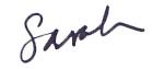 fat-signature2