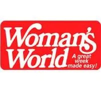 womans_logo
