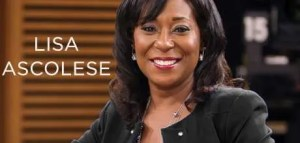 sarah shaw interviews lisa ascolese on QVC, HSN, Sales, public relations, hustle, insider tips
