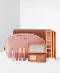 best beauty gift set