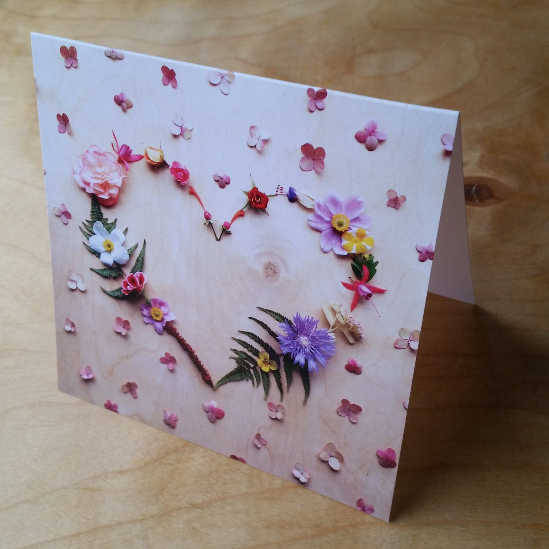 Greeting Card Set Occasions Sarahsmilescreations