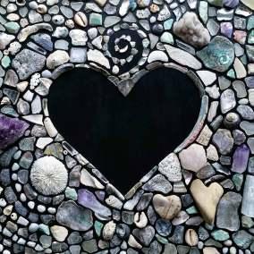 Shoreline love