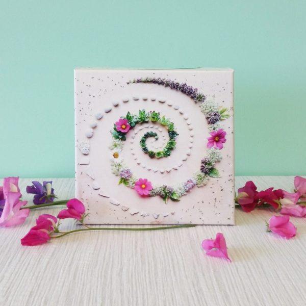 succulent-spiral-canvas