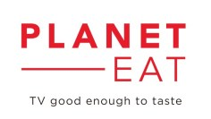 Planet Eat