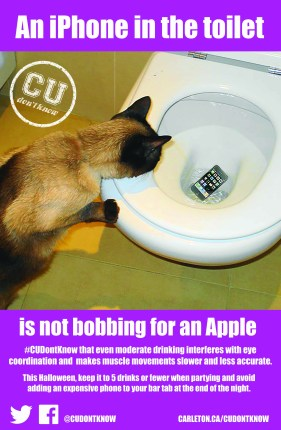 October-Bobbing-for-Apples_low-res