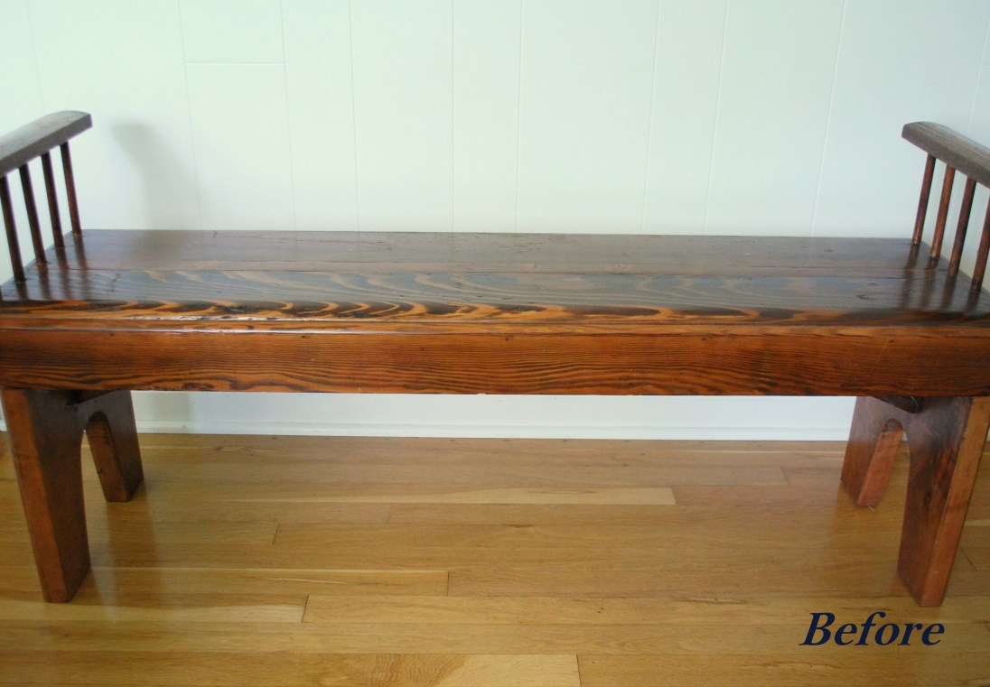 bench-2_before