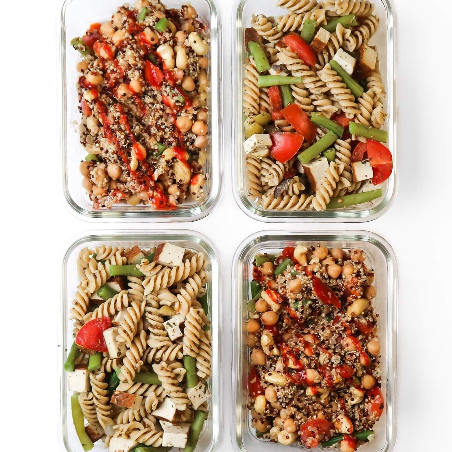 glass-food-containers-for-meal-prep