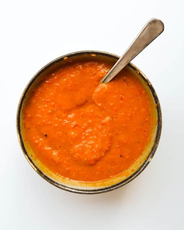 vegan-cheese-sauce-no-nuts