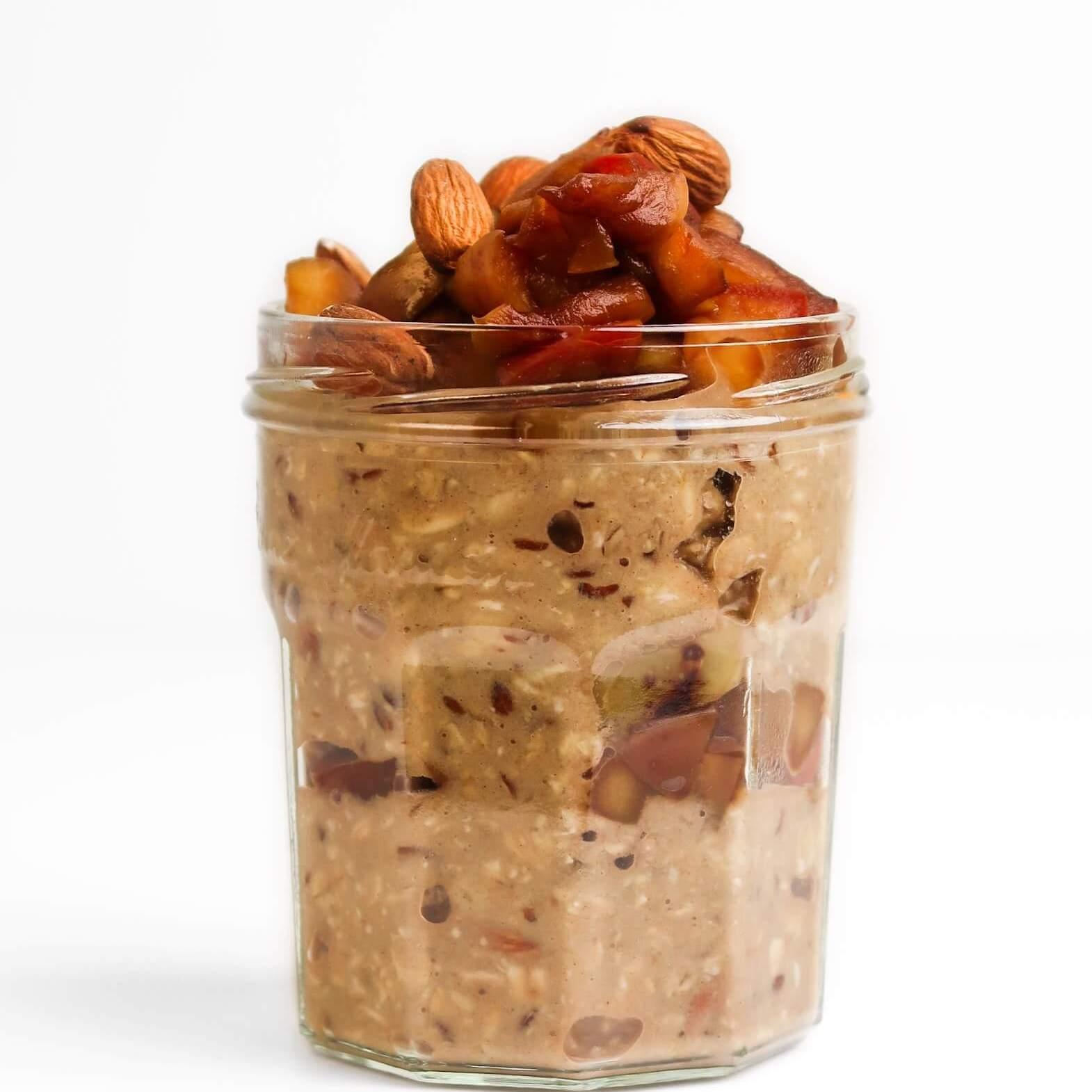 glass-jars-for-meal-prep