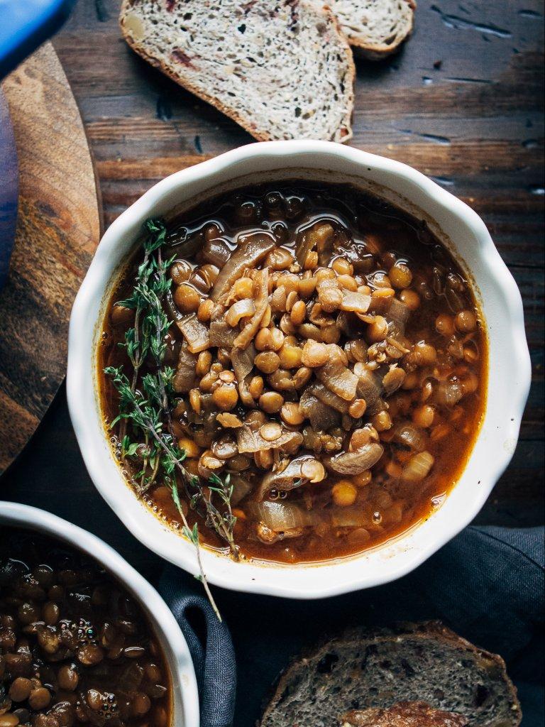 vegan-french-onion-soup