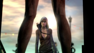http://au.ibtimes.com/articles_slideshows/343987/20120523/dmc-devil-may-cry-release-date-january-2013-slideshow__1.htm#article_header