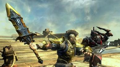 http://www.gamespot.com/forums/topic/29328949/god-of-war-ascension-hype-thread--spartans-prepare-your-blades-of-chaos multiplayer