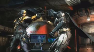 Injustice-Gods-Among-Us-Deathstroke-vs-Batman-Trailer_8
