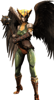 injustice-gods-among-us-hawkgirl-render