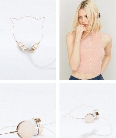 Urban outfitter (5)
