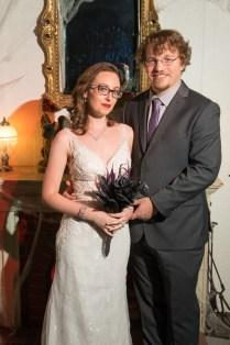 Cory and Sarah-75
