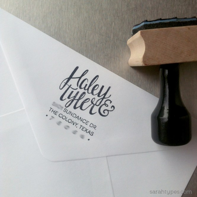 Proper Etiquette For Addressing Wedding Invitations Combined With Various Colors To Modify Your Invitation Cards Card Design 13 Source