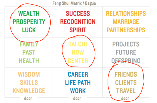 business card 2 feng shui.png