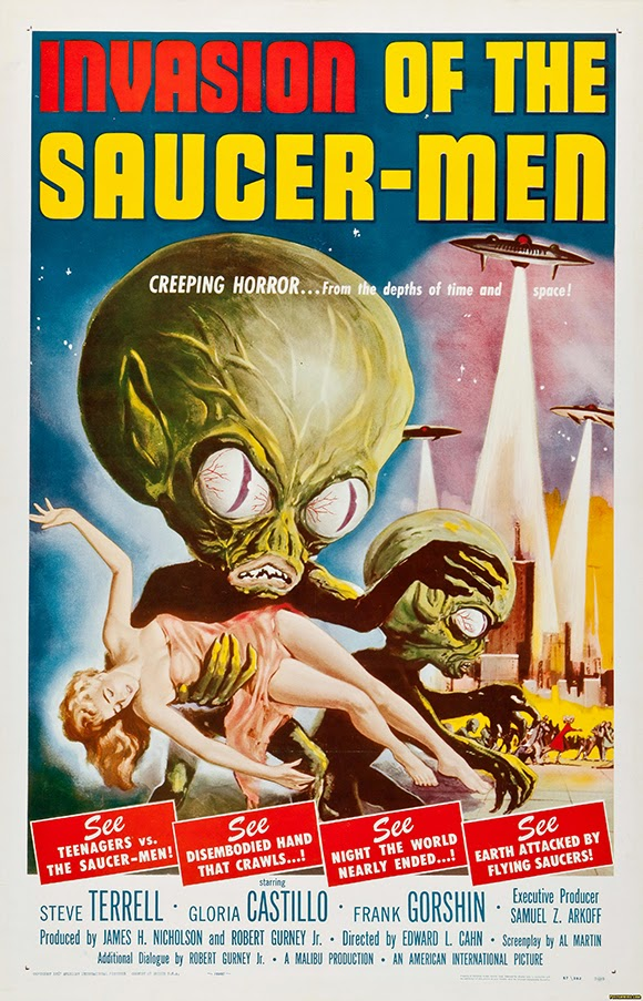 invasion-of-the-saucer-men-vintage-horror-scifi-movie-poster-www.freevintageposters.com