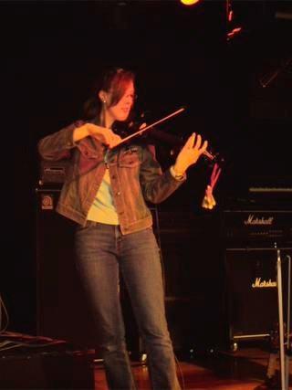 Musicians Institute3