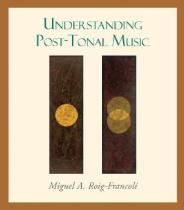 understanding-post-tonal-music