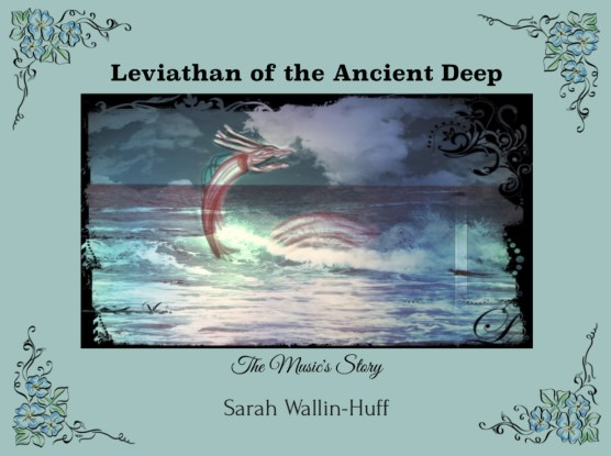 leviathan-book-cover