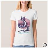 Dragon Tee (Men/Women/Kids)