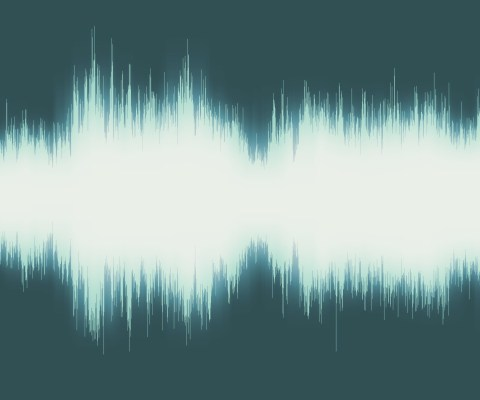 Leviathan Recording Progress: Complete Cadenza