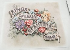 cover-kings-of-leon-beautiful-war-by-david-a-smith-3