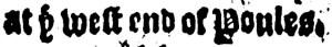 5_Cuningham_William-1566_A_new_almanach_and_prognostication-STC-433-1675_12-p1.tif_-825x119