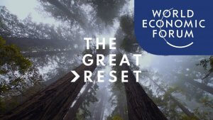 great-reset-WEF-300x169 10 Stages of Genocide: Where are we at?
