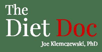 weight loss programs cincinnati diet doc logo