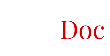 cincinnati weight loss diet doc logo