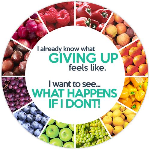 weight loss cincinnati quote