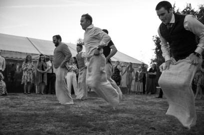 Sarah Wills Wedding Photography | Becky & Tom 10