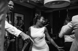 Sarah Wills Wedding Photography | Emma & Scott 1