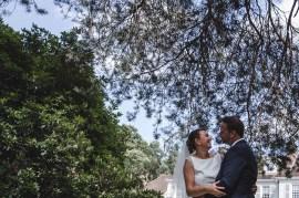 emma___scott_wedding_sw3518