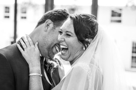 Sarah Wills Wedding Photography | Emma & Scott 3