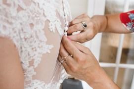 Sarah Wills Wedding Photography | Sharon & Verity 4