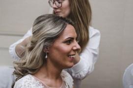 Sarah Wills Wedding Photography | Sharon & Verity 5