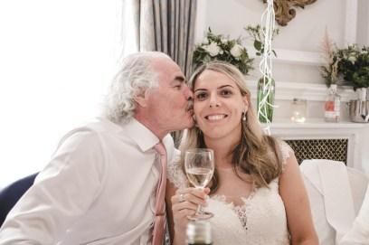 Sharon and Verity Wedding A668
