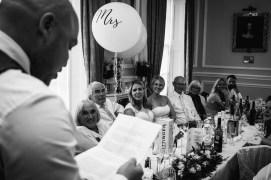 Sarah Wills Wedding Photography | Sharon & Verity 11