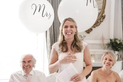 Sharon and Verity Wedding B305