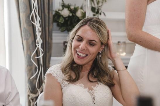 Sarah Wills Wedding Photography | Sharon & Verity 25