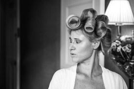 Sarah Wills Wedding Photography | Sharon & Verity 26